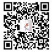 陕西新东方烹饪学校官方微信