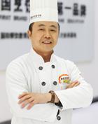 李大洪 新东方烹饪教师