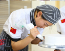 成功的路不隻一條,烹飪職教讓你一樣贏得精彩!