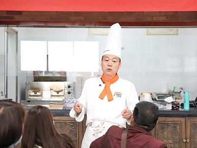 小吃创业学什么好 陕西新东方创业沙龙品牌推荐会看看