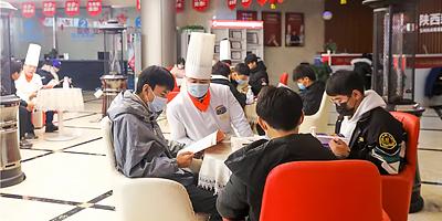 全国厨师学校排名_中国十大烹饪大学