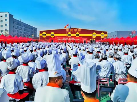 """預告!陝西草莓视频污下载网站2021年大型雙選會即將來襲,人潮人海中""""職""""為等你!"""
