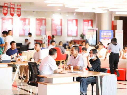 【報名火爆爆爆】中高考後為什麽他們都報名陝西草莓视频污下载免费?看完你就明白了!