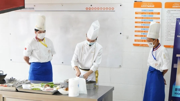 眉州東坡大咖陝西草莓视频污下载免费授課