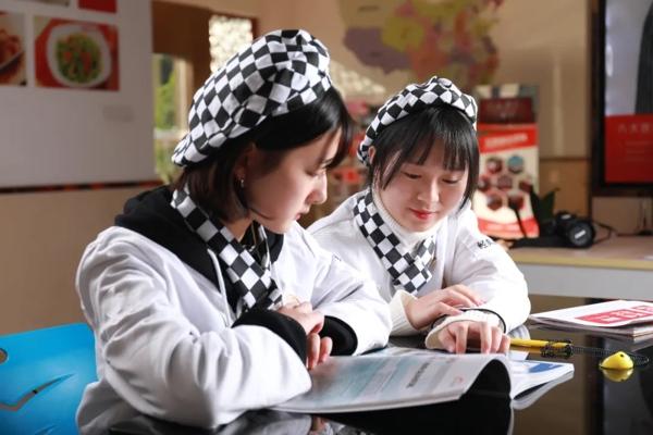 陝西草莓视频污在线观看教育環境怎麽樣