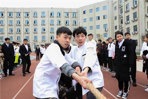 開學季到陝西草莓视频污下载网站