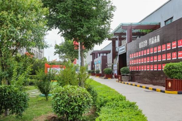開學季到陝西草莓视频污在线