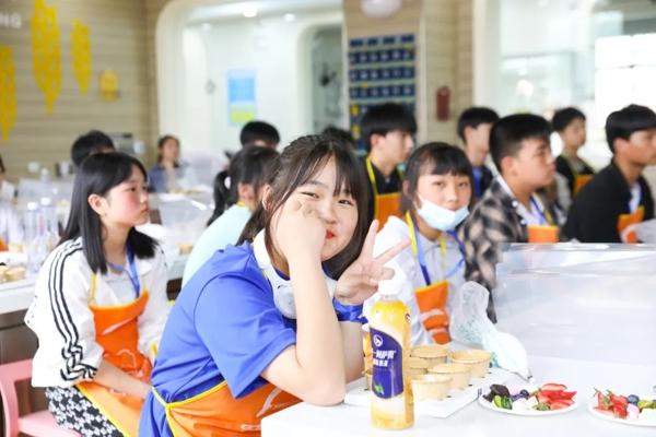 陝西草莓视频污在线33周年慶活動