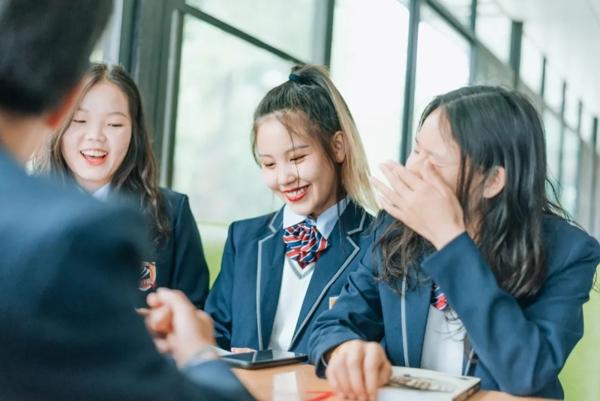 陝西草莓视频污下载网站·職教新政策解讀
