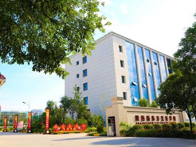 注意!陕西新东方烹饪学校秋季扩招名额即将截止,预报从速!