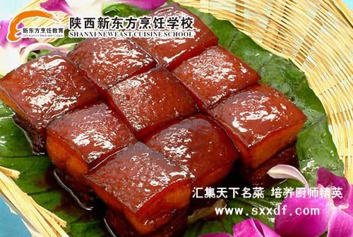 其他以东坡命名的美食延伸还有:东坡鱼和东坡肘子.东坡肉...