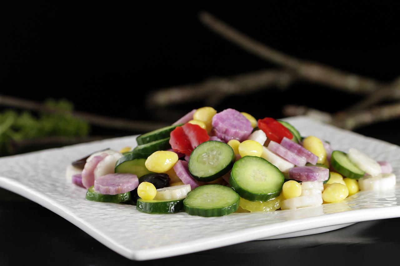高考学生考前吃什么好_补充蛋白质的食物有哪些