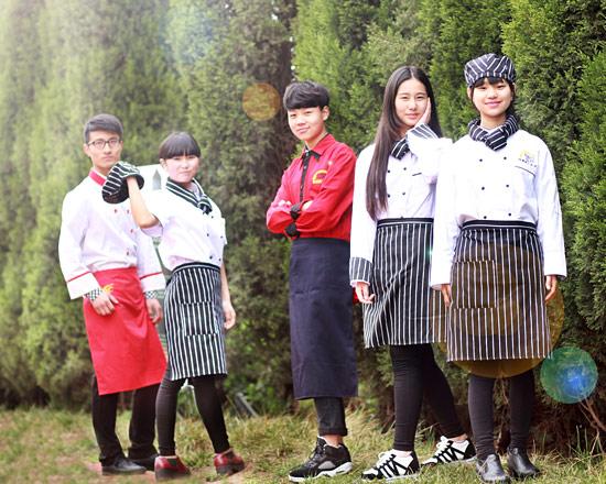 中高考失利该怎么办_想学技术去哪里_学厨师就来陕西新东方