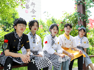开学季择校不理想?想转学看看西安新东方烹饪技工学校!